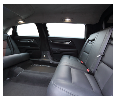 "2017 70"" Limo Interior Large2"