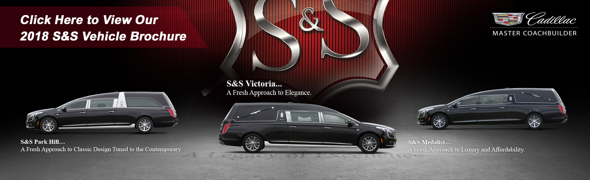2018 cadillac hearse. simple cadillac in 2018 cadillac hearse
