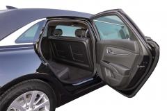 2018 52-inch Cadillac XTS Six Door Limousine - 4