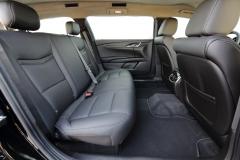 52 center seat