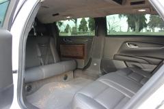 2018 XTS-70 Six Door Limousine white 13