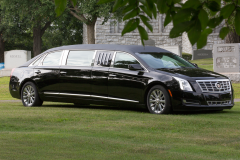 S&S-Photo-Gallery-Photos_Cadillac_Limo_70_3