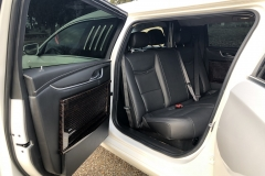 2018 XTS-70 Six Door Limousine white 14