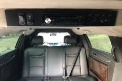 2018 XTS-70 Six Door Limousine white 15