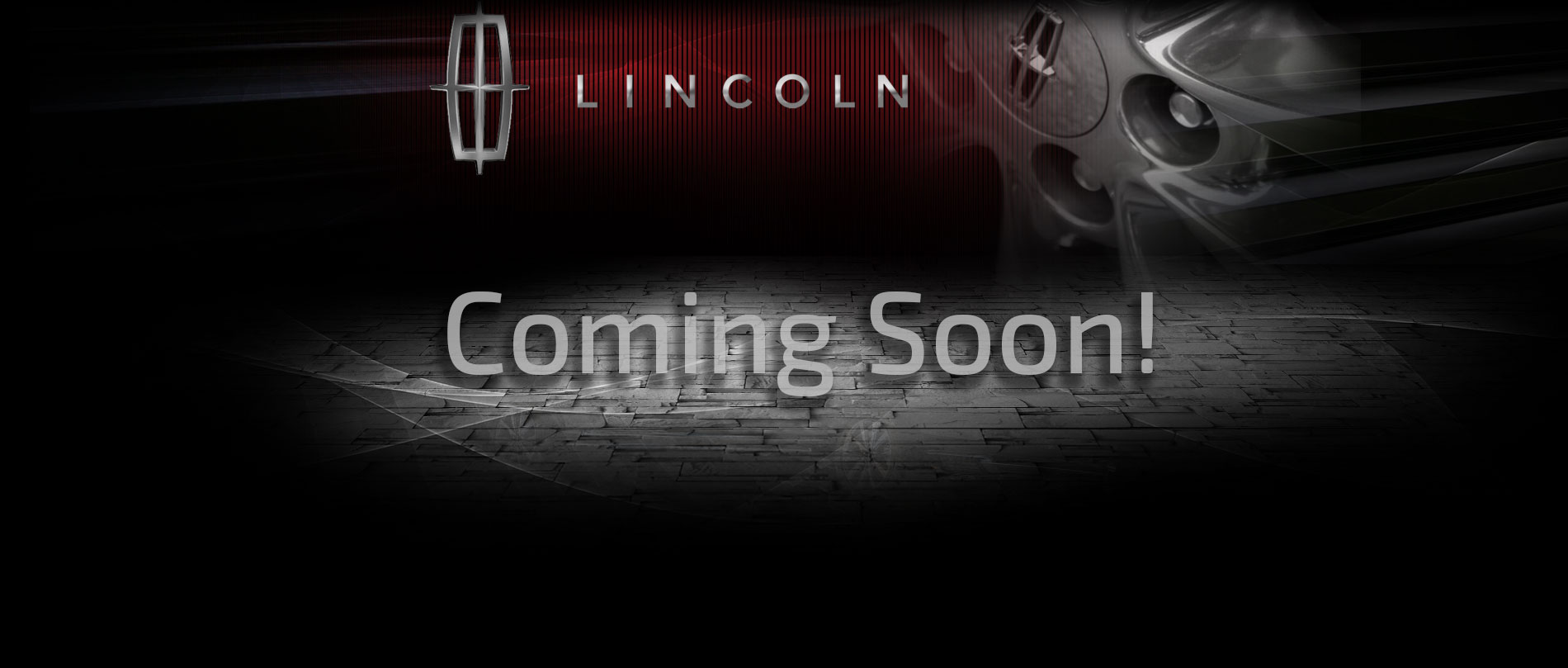 Lincoln-Limo-Placeholder
