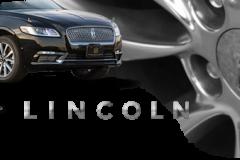 LincolnLimoHolder2