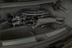 TRUNK-w-wheelchair-